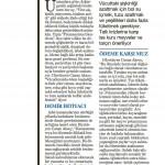 06.12.2012-YENİ ASIR SARMAŞIK GAZETESİ-DYT.CANAN AKSOY-haberimiz
