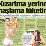 08.03.2011-GÜNEŞ GAZETESİ-DYT.CANAN AKSOY