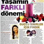 15.11.2011-YENİ ŞAFAK GAZETESİ-DYT.CANAN AKSOY