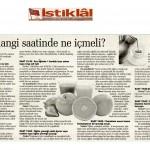 18.03.2013-İSTİKLAL GAZETESİ-DYT.CANAN AKSOY...