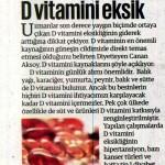 20.04.2013-YENİ ŞAFAK GAZETESİ-DYT.CANAN AKSOY