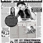22.08.2013-GÜNEŞ-GAZETESİ-DYT.CANAN-AKSOY...