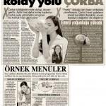 23.08.2013-GÜNEŞ-GAZETESİ-DYT.CANAN-AKSOY...