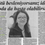 24 Saat Gazetesi-21.08.2013-14