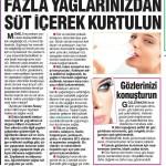 24.03.2011-ŞOK GAZETESİ-DYT.CANAN AKSOY