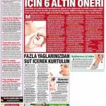24.03.2011-ŞOK-GAZETESİ-DYT.CANAN-AKSOY2