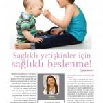 Anne Bebek-08.02.2014-46