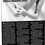 Bursa A Gazete-28.08.2013-13