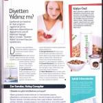 Cosmopolitan-01.11.2013-215