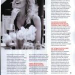 Cosmopolitan-04.06.2013-216 (1)