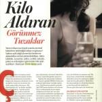 Cosmopolitan-04.06.2013-216