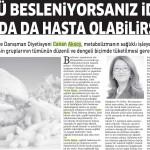 Denge Samsun-20.08.2013-13
