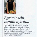 ELELE DERGİSİ-NİSAN SAYISI-EK-DYT.CANAN AKSOY (2)