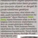 Eskisehir Sakarya Gazetesi-21.08.2013-13