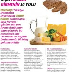 Fitness Turkiye-05.11.2013-43