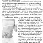 Guney Haber Adana-12.09.2013-2