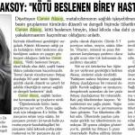 Hur isik Gazetesi-20.08.2013-8
