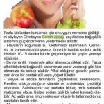 Karatekin Gazetesi-02.10.2013-4