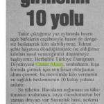 Kayseri Hakimiyet-14.09.2013-5