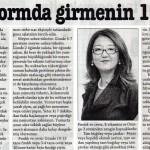 Kent Adana-13.09.2013-2