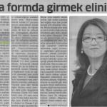 Konya Yenigun-13.09.2013-5