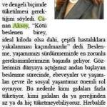 Konya Yenigun-20.08.2013-4