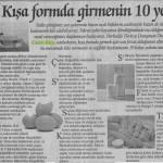 Mavi Kocaeli-08.10.2013-9