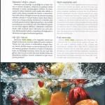 Pegasus Magazine-25.12.2013-74 (1)