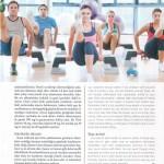 Pegasus Magazine-25.12.2013-74 (13)