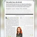 Pegasus Magazine-25.12.2013-74