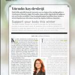 Pegasus Magazine-25.12.2013-74 (7)