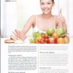 Pegasus Magazine-25.12.2013-74 (9)