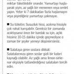 Refleks-17.09.2013-11