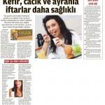 Sabah Keyifli Alisveris-21.07.2013-5