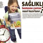 Sabah Keyifli Alisveris-22.09.2013-1