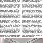 Son Nokta Adana-13.09.2013-8
