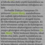 Sonsoz Gazetesi-22.08.2013-11