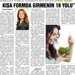 Trakya Demokrat Gazetesi-17.09.2013-4