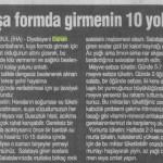 Tunaydin-16.09.2013-14