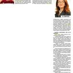 Yeni Vizyon-24.08.2013-2