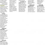 corum Hakimiyet-12.09.2013-19