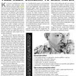 egemen_gazetesi_30.05.2014_38754160_(1)