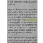 gaziantep-telgraf
