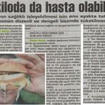 istikbal Eskisehir-21.08.2013-9