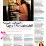 womens_health_1.5.2014_s.126